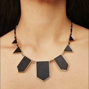 FURTHER SALE🌟House of Harlow Station Necklace